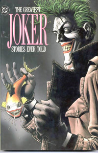 greatest_joker_stories.jpg