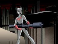 mystery-of-batwoman1.jpg