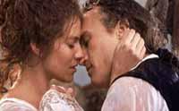 Разговоры о любимых фильмах - Страница 2 Casanova