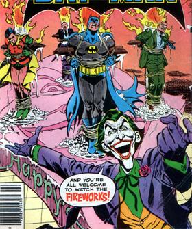 joker-birthd.jpg