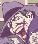 joker-lopes1.jpg