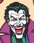 joker-rogersx1.jpg