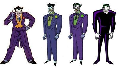 joker159x.jpg
