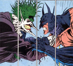 joker-eclipso.jpg