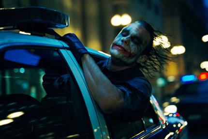 joker-car.jpg