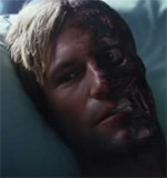 first-two-face.jpg