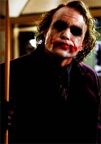joker-kiy.jpg