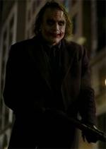 joker-bgun.jpg