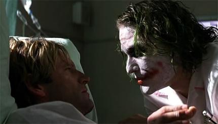 joker-hd.jpg