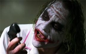 joker-hd1.jpg
