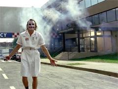 joker-hospital.jpg