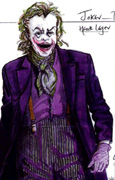 joker-ris1.jpg