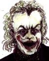 joker_sk11.jpg