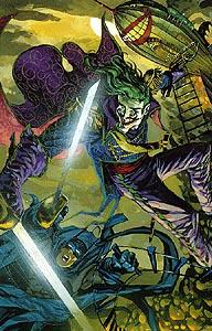 1_joker-sword