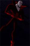dawn-deadman2.jpg