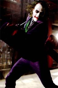 joker-fight.jpg