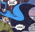 bat-dr2.jpg